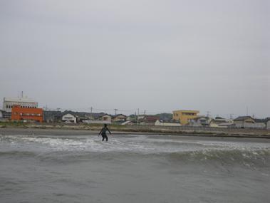 東京発~手ぶらで誰でも1からサーフィン!キィオラ サーフスクール&アドベンチャー ブログ-kiaora