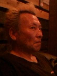 榊原秀樹★OFFICIAL-BLOG-091022_1426~01.jpg
