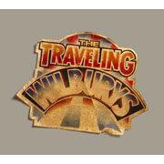 $びびん☆こゆっきー ときどき音楽-Traveling Wilburys