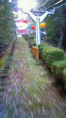 空谷の跫音-200910181459001.jpg