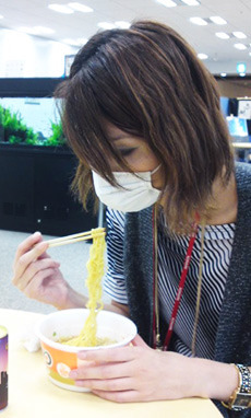 $コナミ小島プロダクション公式ウェブログ「コジブロ」Powered by Ameba