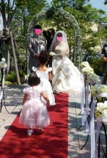 「嫁にしたくない女No.1」4世代同居に向けて発進中。