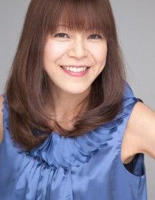 北川悦吏子オフィシャルブログ「今日のこと。」Powered by Ameba