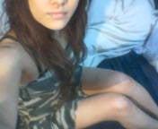 sarina☆ブログ('-^*)-20091024181455.jpg