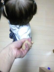いっくんとみーちゃんと一緒 ・:,。゚・:,。☆-SBCA0296.jpg