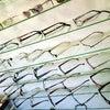 メガネ選び困ってませんか?の画像