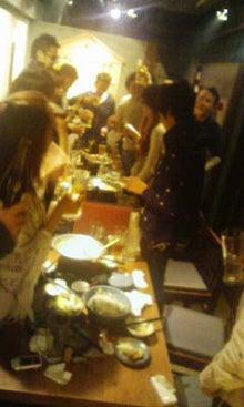 ☆・・☆おしゃべりMa kitchen☆・・☆-20091024232602.jpg