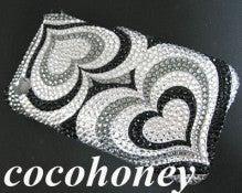スワロ・デコ cocohoney online shop-デコ電