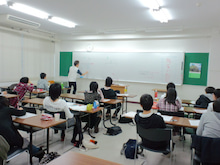 桑園 塾 個別指導 共律塾 塾長公式ブログ-CA3C0004.jpg