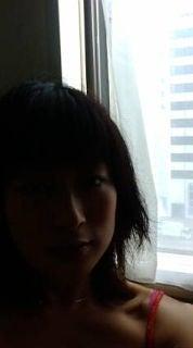 美奈のblog-F1000492.jpg