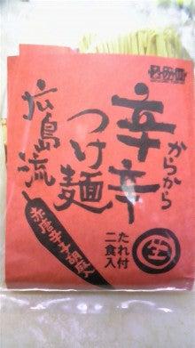 Nail Salon & School  moco-091026_100310.jpg