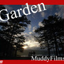 MUDDY FILM…