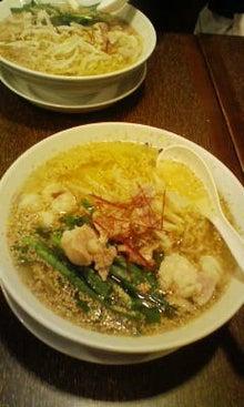 ☆・・☆おしゃべりMa kitchen☆・・☆-20091027121843.jpg