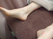 中島 彩オフィシャルブログ「aya's diary-あやのまいにち-」by Ameba-DSCF3393.jpg