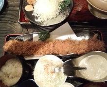 静岡おいしいもん!!! 三島グルメツアー-247.ジャンボ