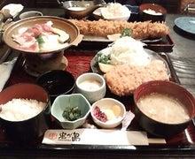 静岡おいしいもん!!! 三島グルメツアー-247.とんかつ