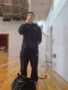 東京アパッチ 背番号2 仲西翔自です!