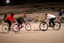 50T.Blog-bike polo