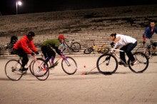 50T.Blog-bike polo