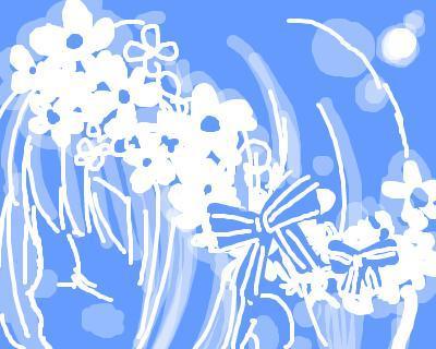 snap_daisy0412_2008411227.jpg