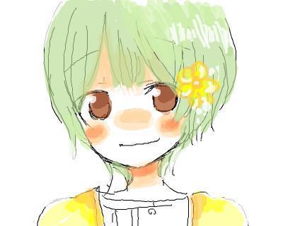 snap_daisy0412_200844173931.jpg