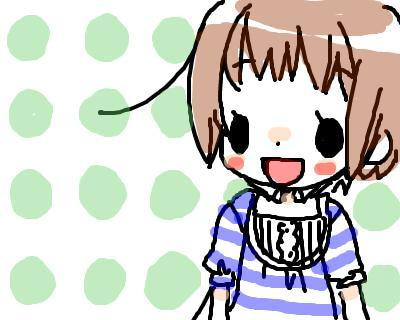snap_daisy0412_200851182918.jpg