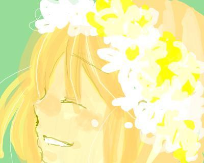 snap_daisy0412_200844235750.jpg