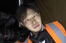 カメラマン今原太郎の!撮ってみた!