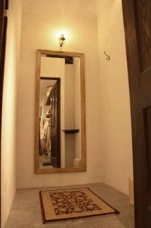 URA-design. blog-091030_BOLO-7