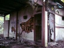 廃墟に魅せられて-20091025152931.jpg