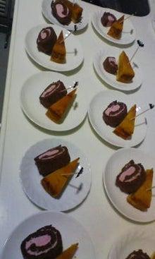 ☆・・☆おしゃべりMa kitchen☆・・☆-20091029154800.jpg