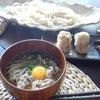 麺好き・・♪の画像