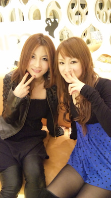Soah's blog 「Just The Way I am ~これがわたし~」-DVC00511.jpg