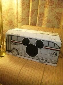 TOKYO Disney RESORT LIFE-DVC00082.jpg