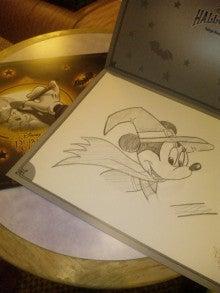 TOKYO Disney RESORT LIFE-DVC00083.jpg