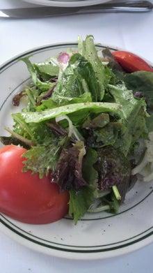 kemiの 美味しくて幸せ~こんなん行って こんなん食べてきました-2009101211290000.jpg