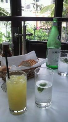 kemiの 美味しくて幸せ~こんなん行って こんなん食べてきました-2009101211260000.jpg
