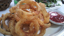 kemiの 美味しくて幸せ~こんなん行って こんなん食べてきました-2009101211470000.jpg