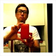 DJ HASEBEのブログ-??.jpg