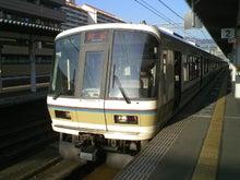 酔扇鉄道-TS3E7506.JPG