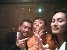 原田喧太オフィシャルブログ「喧太の一言いわして」 Powered by アメブロ-2009103120340000.jpg