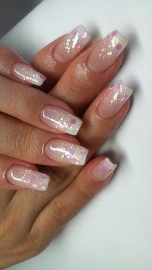六本木 ネイルサロン NORIKO nail ネイル ブログ-2009103115330000.jpg
