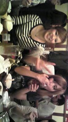 akimiblogさんのブログ-091006_230122.jpg