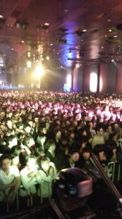 KM-MARKITオフィシャルブログ「GYMNASTIC!!!」Powered by Ameba-20091031224210.jpg