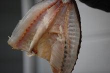 karatsuriのブログ-バリの干物