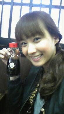 $藤本美貴オフィシャルブログ「Miki Fujimoto Official Blog」powered by Ameba-091031_104006.jpg