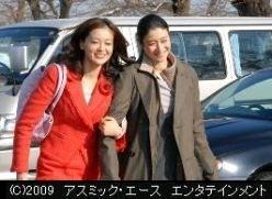 映画の感想文日記-watashi2