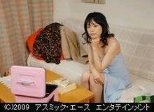 映画の感想文日記-watashi7