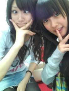 前田希美オフィシャルブログ「まえのんBlog」 Powered by Ameba-20091101112949.jpg