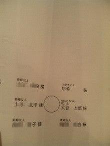 人格ラヂオオフィシャルブログ「人格ラヂオ 悠希」Powered by Ameba